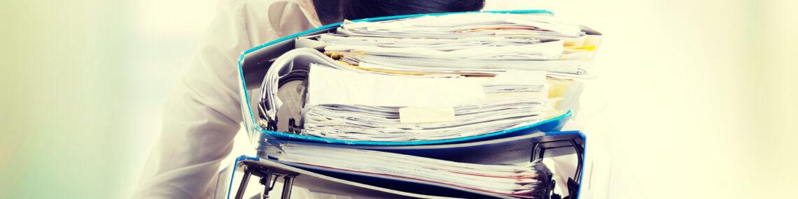 papieren