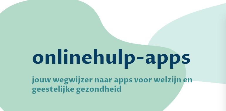 onlinehulp-apps